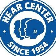 HEAR Center