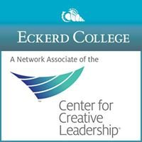 Eckerd College Leadership Development Institute (LDI)