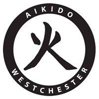 Aikido of Westchester
