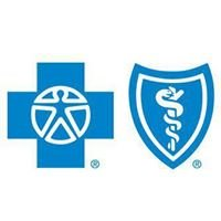 Blue Cross and Blue Shield of New Mexico Latino