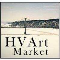 Hudson Valley Artisan Marketplace