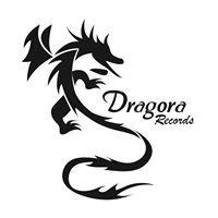Dragora Records
