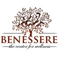 Benessere Wellness Center & Spa