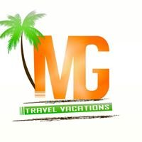 MG Travel Vacations