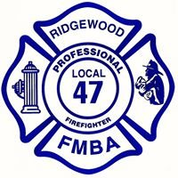 Ridgewood Professional Firefighters FMBA Local 47