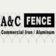 A & C Fence