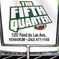 The Fifth Quarter