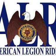 American Legion Riders Post #282