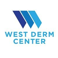 WestDerm Skin and Laser Center