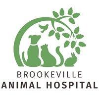Brookeville Animal Hospital