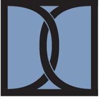 Dresner Design