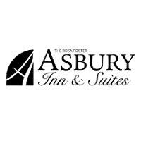 Asbury Inn & Suites