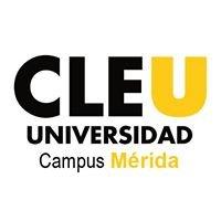 CLEU Campus Mérida