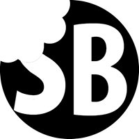 The SocialBites.com