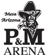 P&M Arena