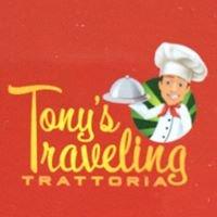 Tony's Traveling Trattoria