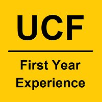 UCF First Year Experience