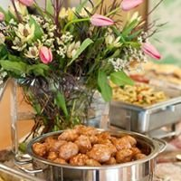 Blue Willow Catering