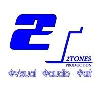 2Tones Production