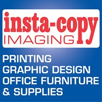 Insta-Copy Imaging