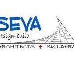 SEVA design build