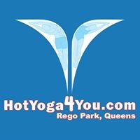 HotYoga4You Rego Park