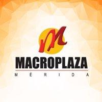 Macroplaza Mérida Oficial