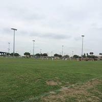 STAR Soccer Complex