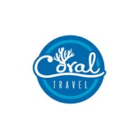 CORAL TRAVEL RD