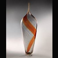 Ambrosia Glass Art