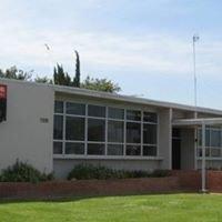 Rivera Middle School