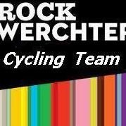 ROCK Werchter Cycling Team