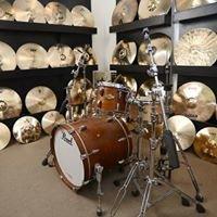 Drumsonline Drum Shop