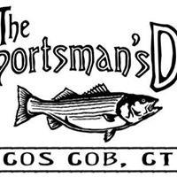 The Sportsman's Den