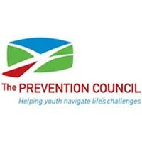 The Prevention Council of Saratoga County