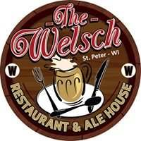 The Welsch Restaurant & Ale House