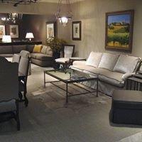 Regal Furniture Manufacturers