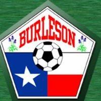 BISA Soccer
