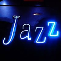 Jazz Thursdays with JMQ at The Limerick Arms