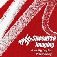 SpeedPro Imaging Piscataway