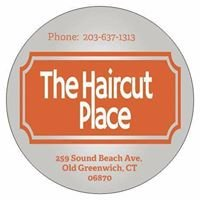 The Haircut Place