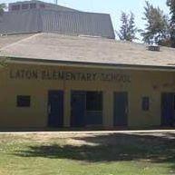 Laton Elementary/ Conejo Middle School