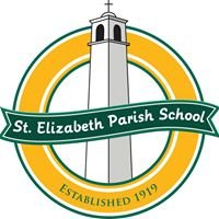 St. Elizabeth of Hungary Parish School