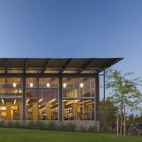 Northgate Branch of The Seattle Public Library