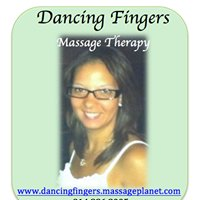 Dancing Fingers Massage Therapy
