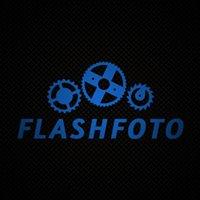 Flashfoto, Inc.
