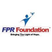 FPR Foundation