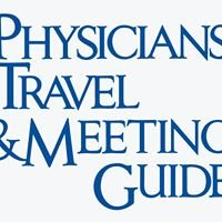Physicians' Travel & Meeting Guide