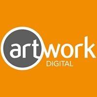 Artwork Digital