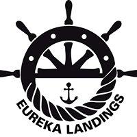 Eureka Landings Bar & Grill